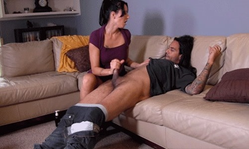 zoey-holloway-jerking-a-black-cock